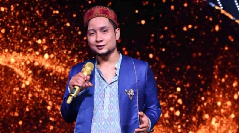 Pawandeep Rajan Biography, Age, Height, Indian Idol, Wikipedia, Family, Wiki, Bio, Girlfriend, Songs, Hometown, Date of Birth, Awards