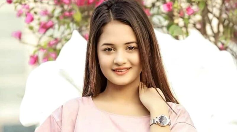 Anamika Oyshe Biography, Age, TikTok, photo, pic, image, Height, Boyfriend, Wikipedia, Family, Wiki, Bio, Hometown, Religion