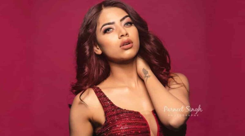 Vishakha Raghav Biography, Age, Height, Boyfriend, Wikipedia, Family, Wiki, Bio, Hometown, MTV Love School