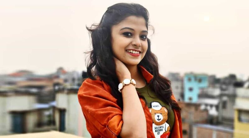 Ariyoshi Synthia Wiki, Age, Biography, Height, Wikipedia, Bio, Songs, Hometown, Contact Number