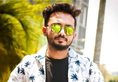 Keshab Dey Wiki, Singer, Age, Biography, Height, Wikipedia, Bio, All New Song