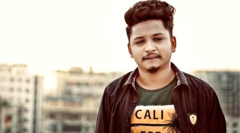 Samz Vai Wiki, Singer, Song, Age, Biography, Wife, Wikipedia, Bio, Net Worth